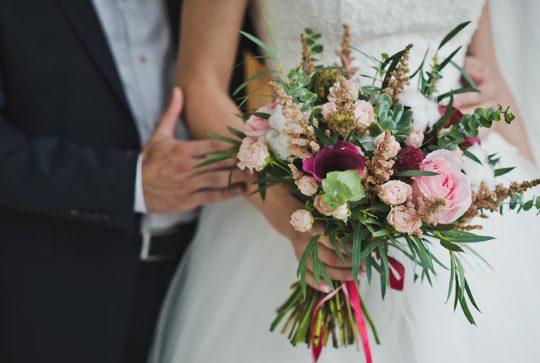 mariage 974