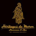 heritage-du-maroc