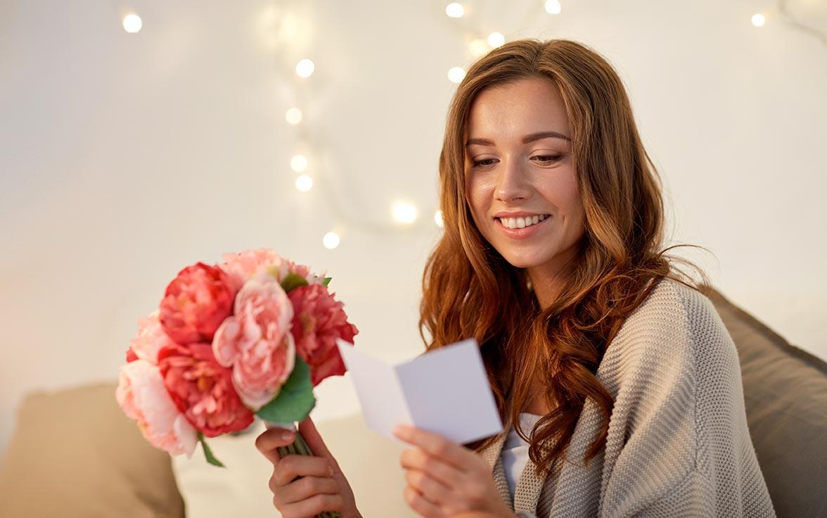 livraison de fleurs domicile partout sur l 39 le de la r union chic choc. Black Bedroom Furniture Sets. Home Design Ideas