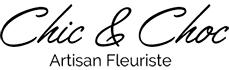 Fleuriste à la Réunion