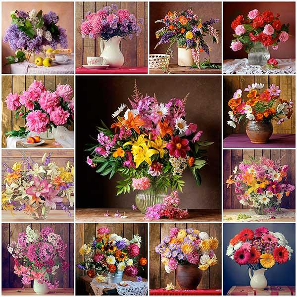 entre deux fleuriste r union livraison fleurs la r union. Black Bedroom Furniture Sets. Home Design Ideas