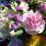 bouquet-champ-fleuri-02