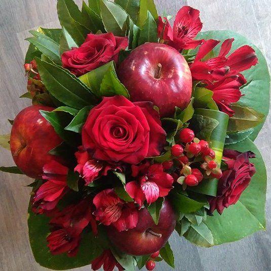 des fruits et l gumes associ s l 39 art floral fleuriste r union livraison fleurs la r union. Black Bedroom Furniture Sets. Home Design Ideas