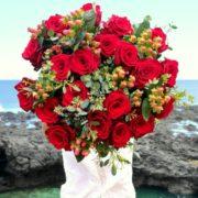 Fleur Dévotion