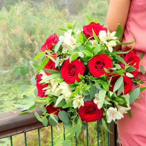 livraison fleur a domicile la reunion