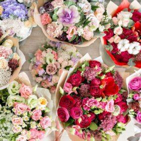 abonnements archives fleuriste r union livraison fleurs la r union. Black Bedroom Furniture Sets. Home Design Ideas