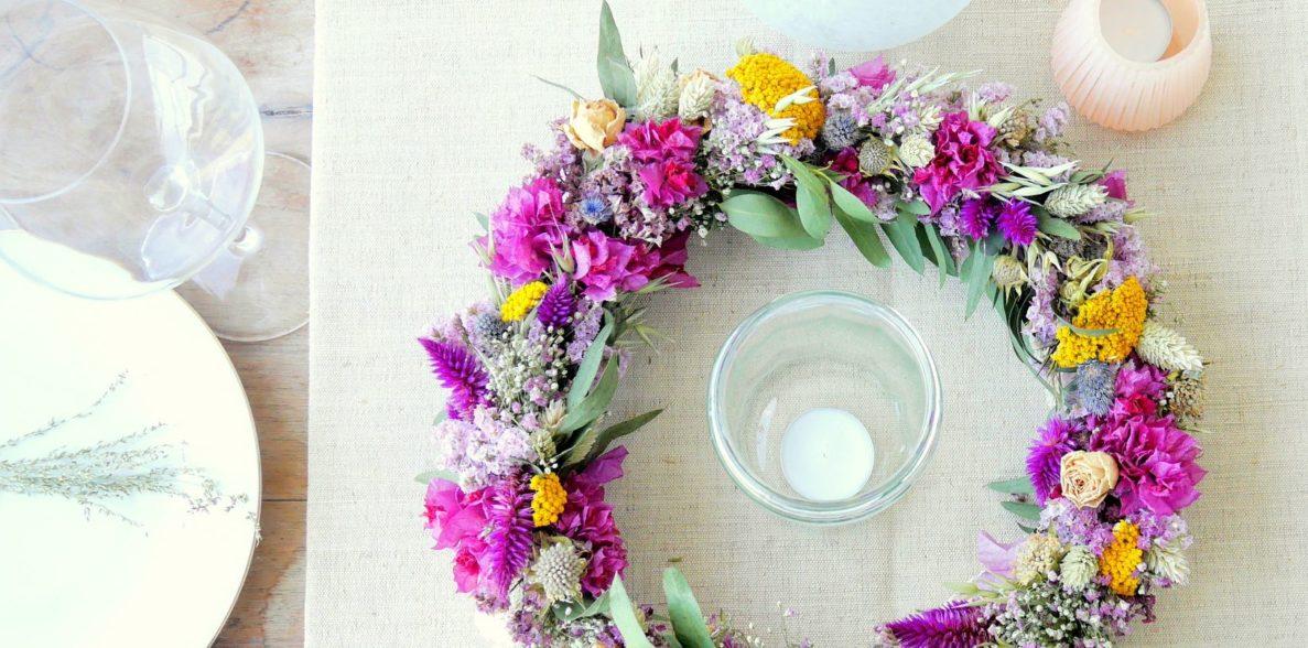 envoyer des fleurs en france